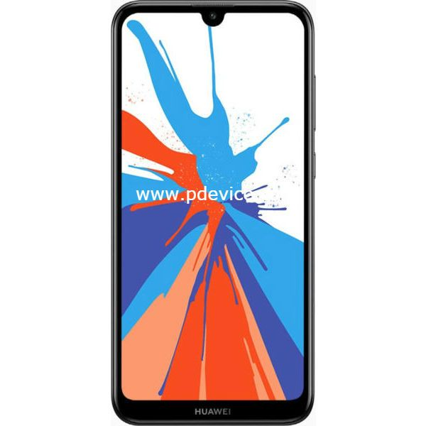 """Review: HUAWEI """"Y7 Prime 2019"""", affordable, durable and"""