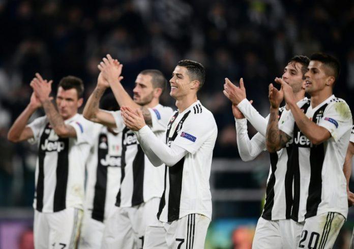 Football Italian Serie A Table Results Starr Fm