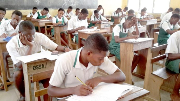 2019 WASSCE results yet to be released – WAEC | Starr Fm