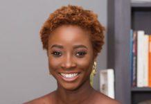 Cynthia Ofori-Dwumfuo